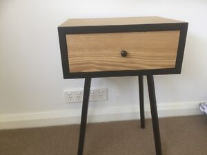 Bedside draw Belmont North Lake Macquarie Area Preview