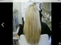 Hair Extensions ,micro ring ,nano ring,hair loss,nano ring Tapein ,easilocks weave bonds