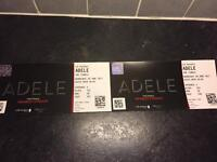 Adele The Finale Concert tickets