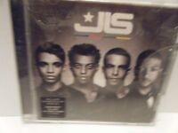 J L S. Album.Sony Music. Used and in a very good condition