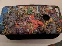 Pixel xl phone case