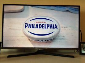 TV - Samsung 28 inch
