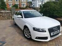 Audi A4 ***REDUCED***