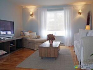 229 800$ - Maison 2 étages à vendre à Shawinigan (Shawinigan)