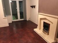 Two Nice and big double rooms in Cardiff bay and close to city centre big garden good location.