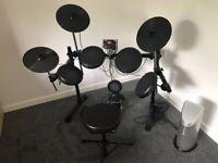 Drum kit alesis | Drums for Sale - Gumtree