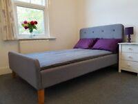 Refurbished Room in Houseshare *NO DEPOSIT*
