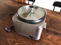 Brand new Rice Cooker (cuisinart)