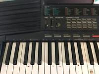 Yamaha Keyboard PSR-37 Portatone