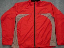 CRAFT Softshell Sportswear Jacket