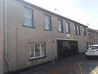 1 Bedroom Flat to Rent in New Tredegar DSS Welcome!