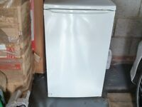 Lec Elan Free Standing 3 Door Freezer