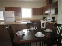 5 Bdr, 2 Bath Furnished $4000 Now