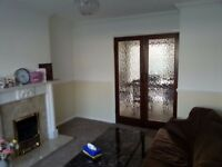 To let - A beautiful 3 bed semi for rent
