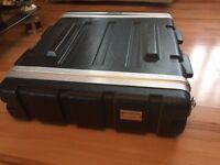 Numark Dimension 4 Amplifier 19OOW