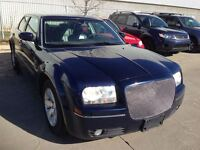 2005 Chrysler 300 MANAGER SPECIAL Mississauga / Peel Region Toronto (GTA) Preview