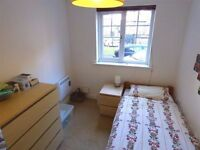 STRATFORD SINGLE ROOM ! ONLY £100pw! BILLS INCLUDED *** Close to CENTRAL LONDON