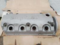 Honda d16 valve cover
