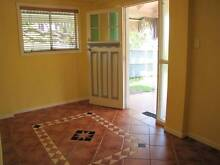Lovely 2 bed flat close to Oxley station Oxley Brisbane South West Preview