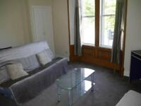 1 bedroom flat in Lochee Road , Dundee,
