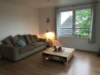 Room to Rent East End 325pcm