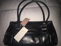 R.R.P £40 brand new fiorelli hand bag/handbag