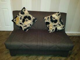 Housing Units Sofa Bed
