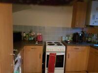 2 bedroom council house swap prestwich
