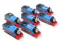 Thomas trackmaster - £2.50 each