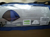 NEW 2 person tent