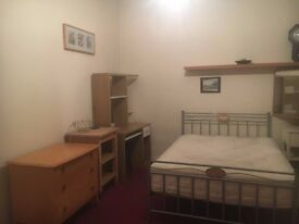 Double Room for renting in Wellesbourne, Warwickshire