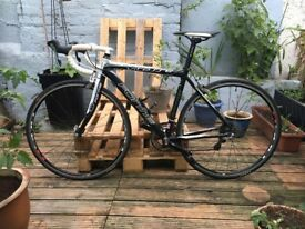 Forme Vitesse Road Bike