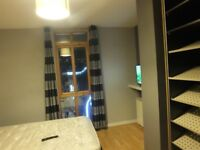 DOUBLE ROOM TO RENT FOR COUPLES IN BRISTOL CITY (BS1)