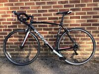 Specialized Allez - Road bike
