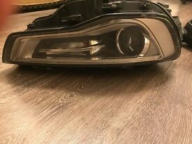 AUDI headlight Xenon /A3 S3 A1 8V / XENON HEADLIGHT BALLAST