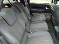 2007 Renault Grand Scenic 1.9 dCi Dynamique 5dr (Non FAP) (7 seat) @07445775115