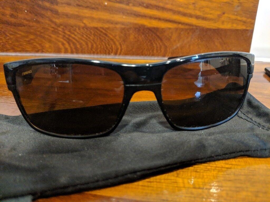 33e27c7ac5a Oakley Twoface Sunglasses
