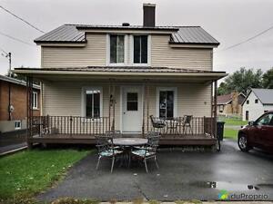 125 900$ - Maison 2 étages à vendre à Ste-Madeleine Saint-Hyacinthe Québec image 1
