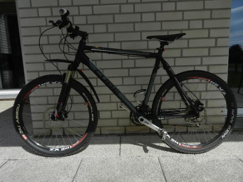 ebay kleinanzeigen mountainbike mtb 26 zoll hardtail. Black Bedroom Furniture Sets. Home Design Ideas