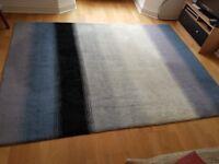 Carpet / rug from Habitat