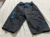 Palm Horizon watersports shorts | excellent condition | used twice