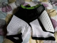 Snowboard protections Dainese L Male/Women