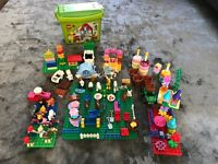 Lego Duplo for Sale