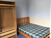 Lovely ensuite room in a lovely location with All Bills inc.