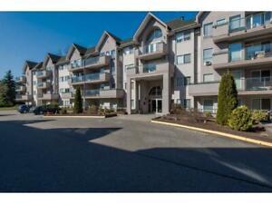 212 33738 KING ROAD Abbotsford, British Columbia