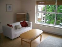 Professional - 1 Bed Apartment to rent on Osborne Avenue, Apt 5, Jesmond