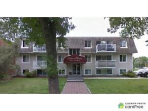 $154,888 - Condominium for sale in Edmonton - Central