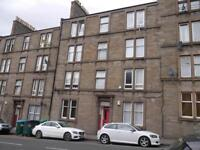 1 bedroom flat in Provost Road G/L, ,