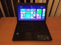 "Great Laptop Asus x453m/2Gb Ram/500Gb Storage/Windows 8.1/14"" HD Sceen"