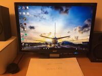 acer p193w monitor
